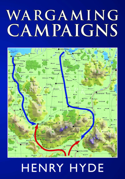Wargaming Campaigns