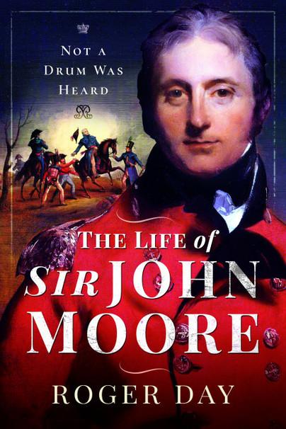 The Life of Sir John Moore