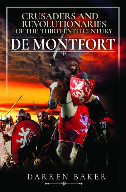 Crusaders and Revolutionaries of the Thirteenth Century