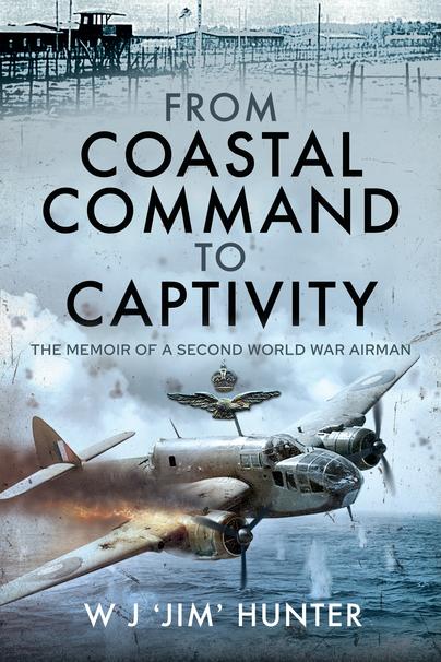 From Coastal Command to Captivity