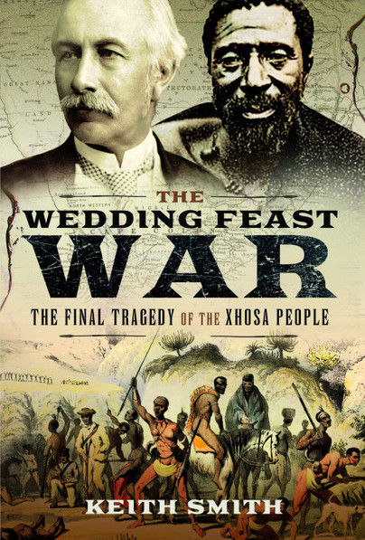 The Wedding Feast War