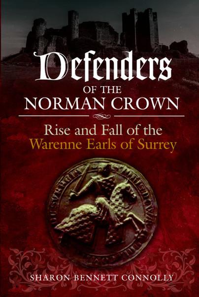 Defenders of the Norman Crown
