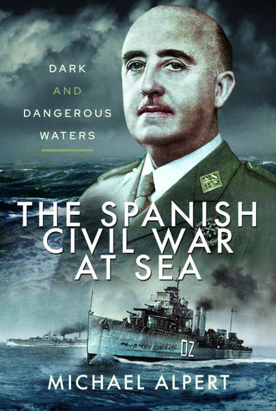 The Spanish Civil War at Sea
