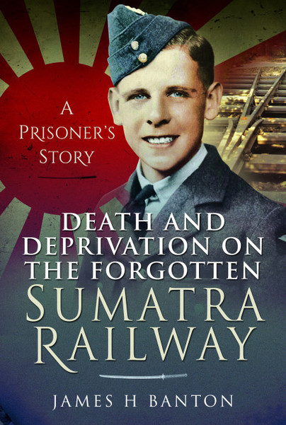 Death and Deprivation on the Forgotten Sumatra Railway