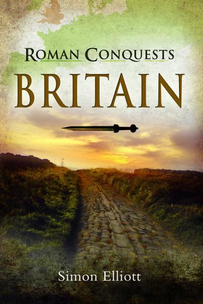 Roman Conquests: Britain