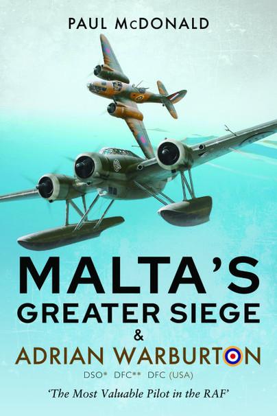 Malta's Greater Siege