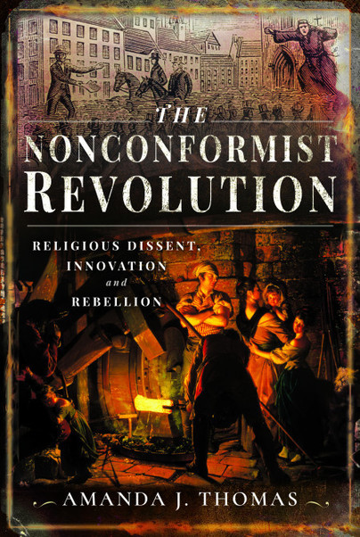 The Nonconformist Revolution