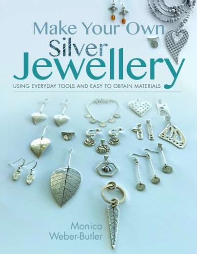 Make Your Own Silver Jewellery