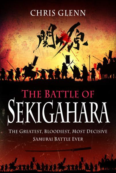 The Battle ofSekigahara