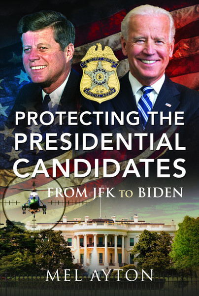Protecting the Presidential Candidates
