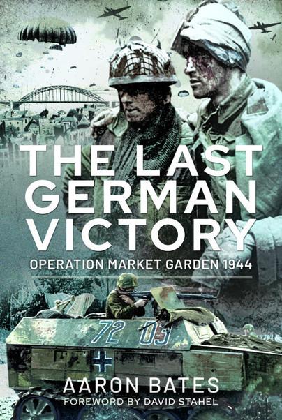 The Last German Victory