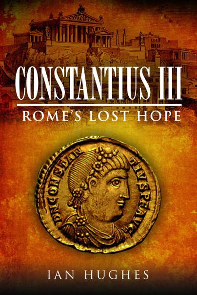 Constantius III