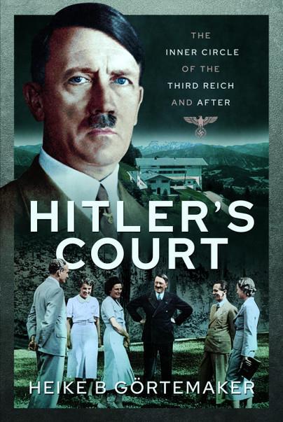Hitler's Court