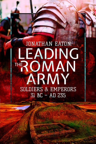 Leading the Roman Army