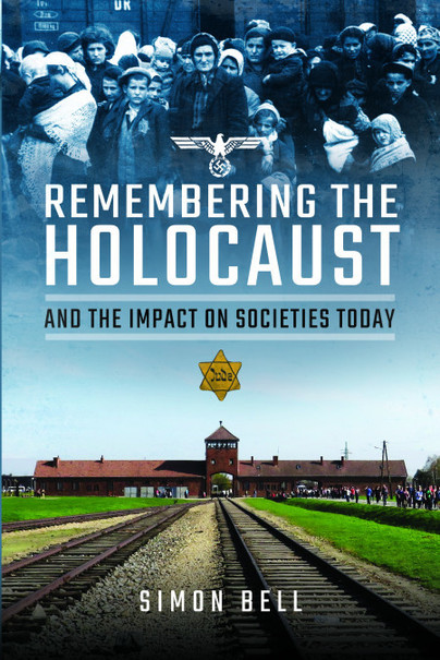 Remembering the Holocaust and the Impact on Societies Today