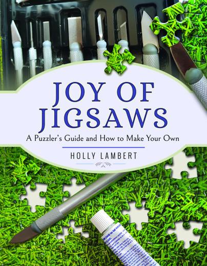 Joy of Jigsaws