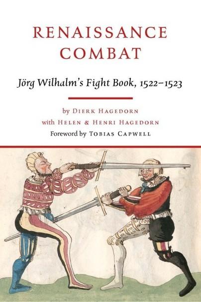 Renaissance Combat