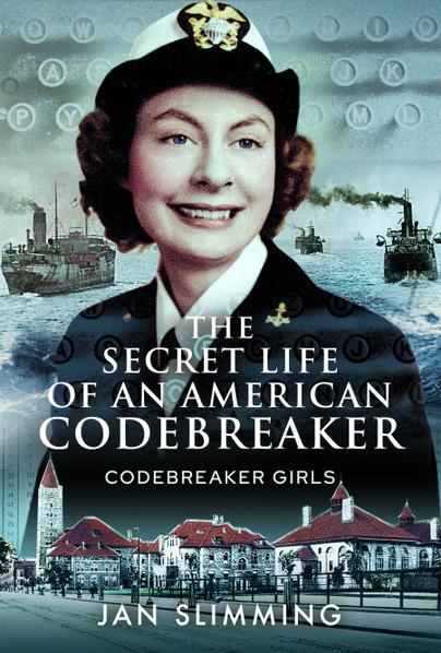 The Secret Life of an American Codebreaker