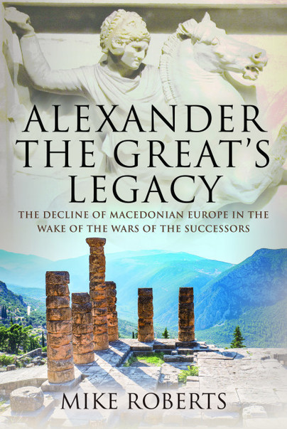 Alexander the Great's Legacy