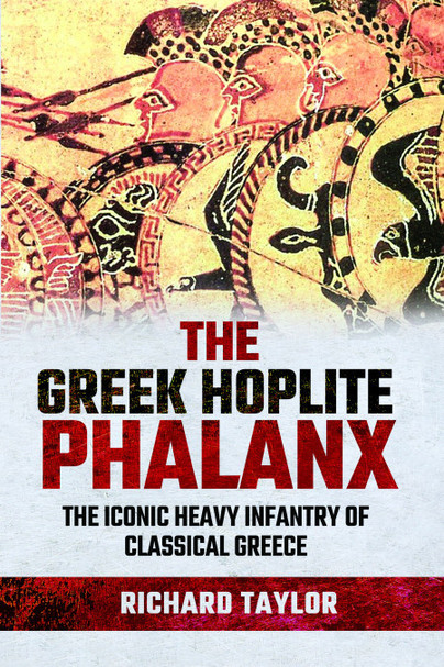 The Greek Hoplite Phalanx