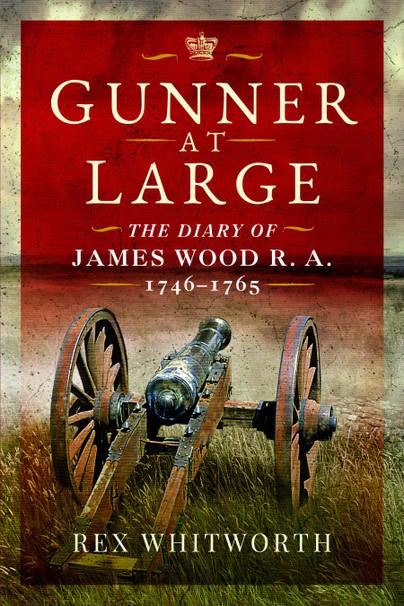Gunner at Large