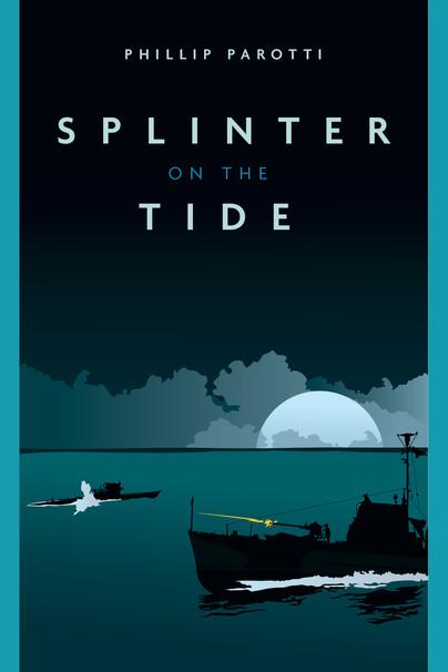 Splinter on the Tide