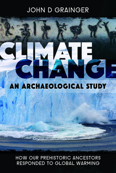 Climate Change: An Archaeological Study