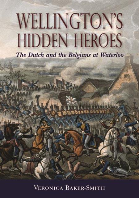 Wellington's Hidden Heroes