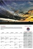 Western Front Association 2015 Calendar