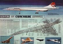 CONCORDE Factsheet
