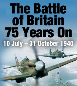 Battle of Britain Quiz
