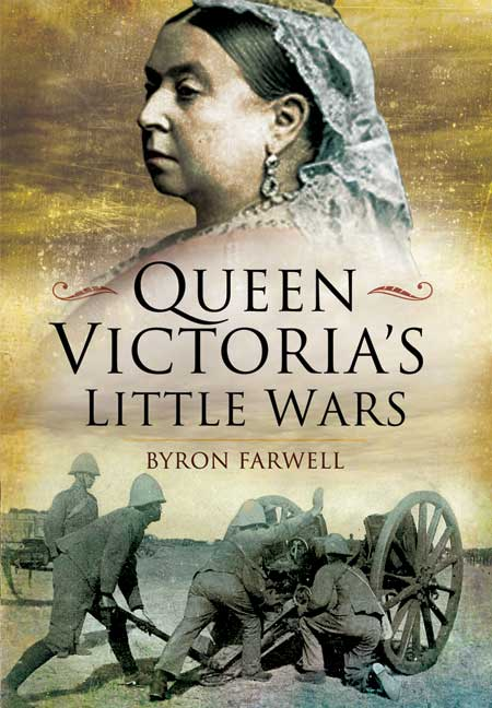 Queen Victoria 1819 - 1901