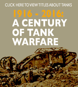 A Century of Tank Warfare