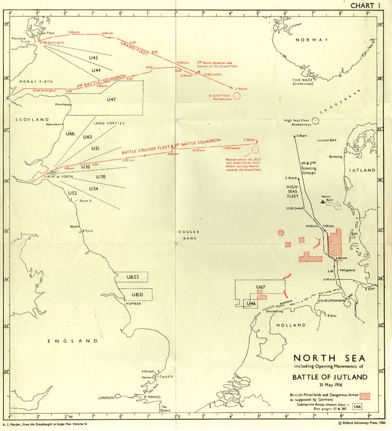 Scapaflow Map 1