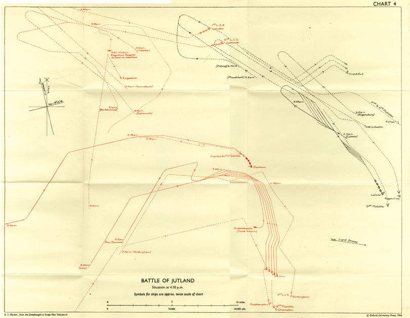 Scapaflow Map 4