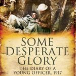 Some Desperate Glory