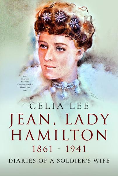 Author Guest Post: Celia Lee – Part 2