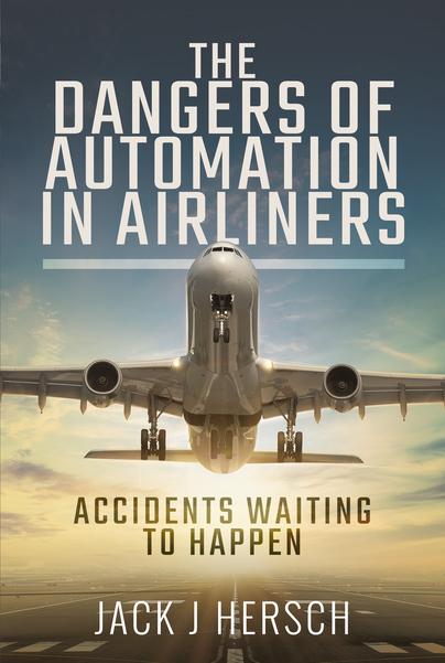 Author Guest Post: Jack J Hersch