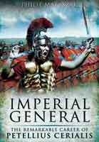 Imperial General