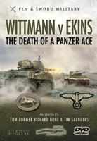 Wittman Vs Ekins DVD