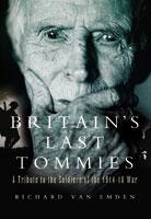 Britain's Last Tommies