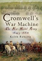 Cromwells' War Macine