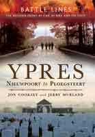 Battle Lines:  Ypres
