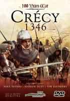 100 Years War: Crecy 1346