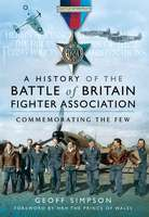 A History of the Battle of Britain Association