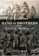 Nelson's Band of Brothers
