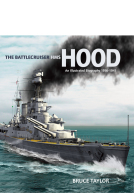 The Battlecruiser- HMS Hood