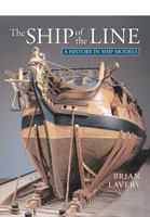 The Ship of the Line