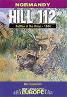 Hill 112