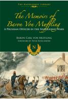 Memoirs of Baron von Müffling
